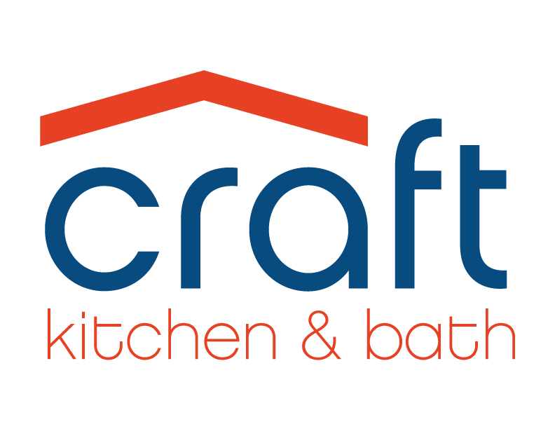 Craft Kitchen and Bath
