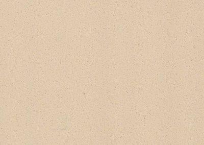 Canvas-Quartz
