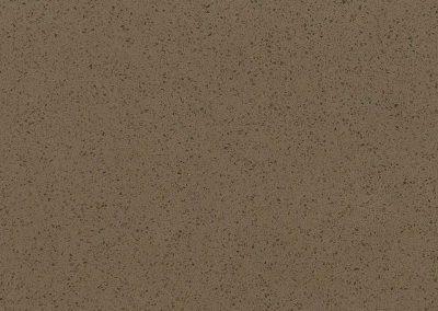 Desert-Bloom-Quartz (1)