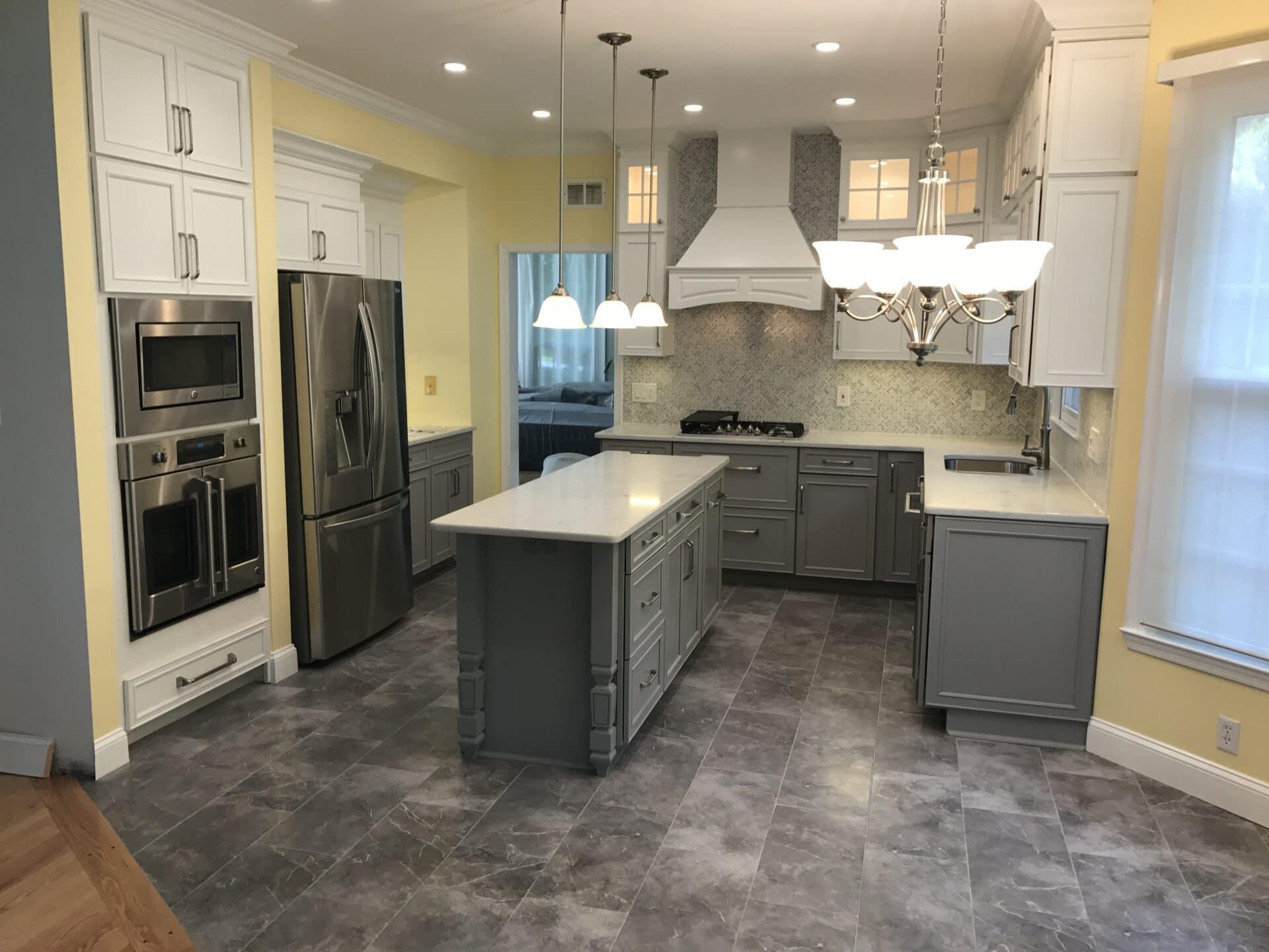 IMG 7680 kitchen