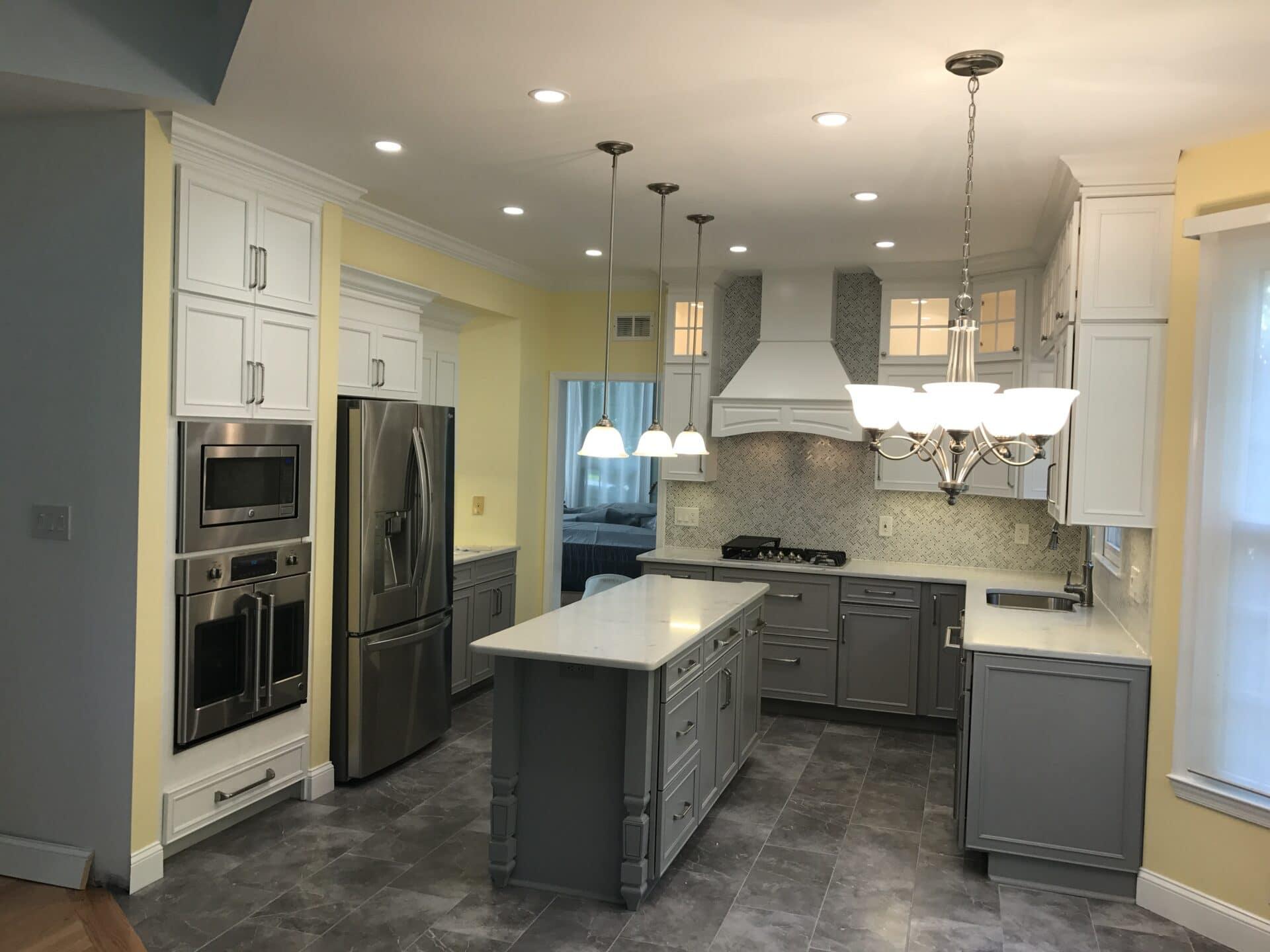 IMG 7683 kitchen