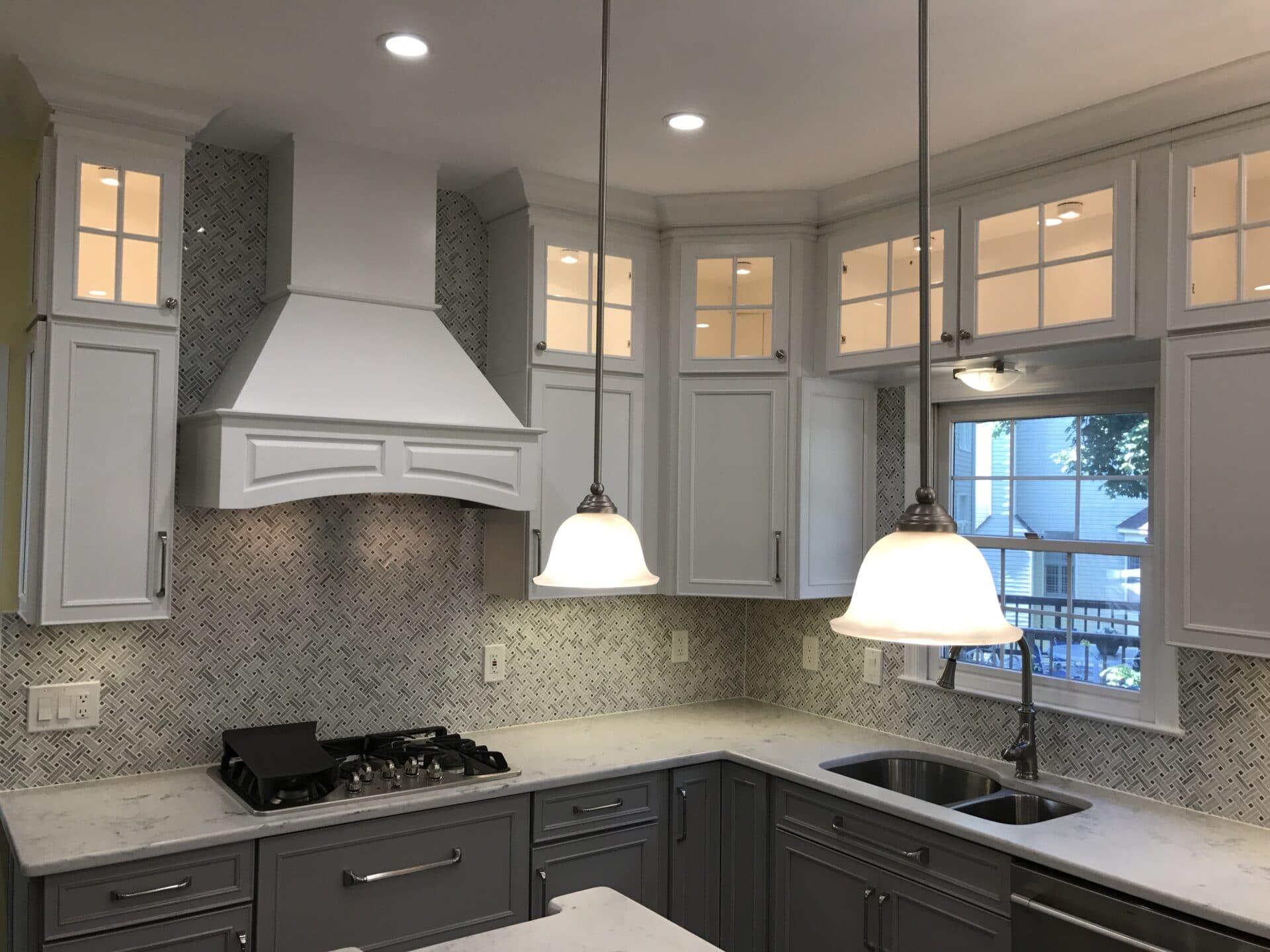 IMG 7684 kitchen