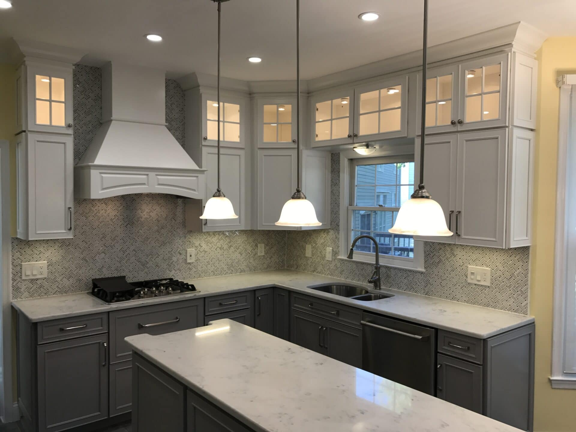 IMG 7685 kitchen