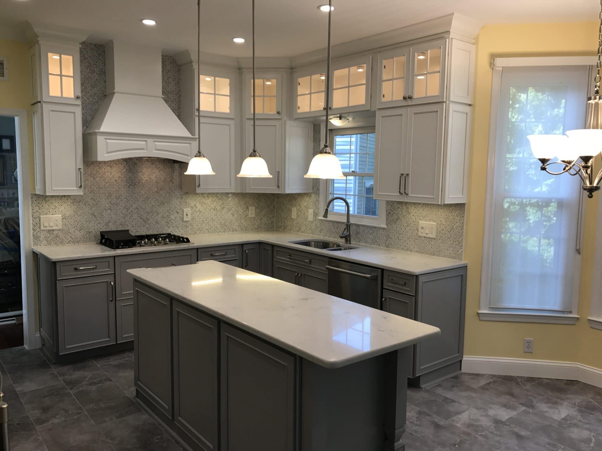 IMG 7686 kitchen