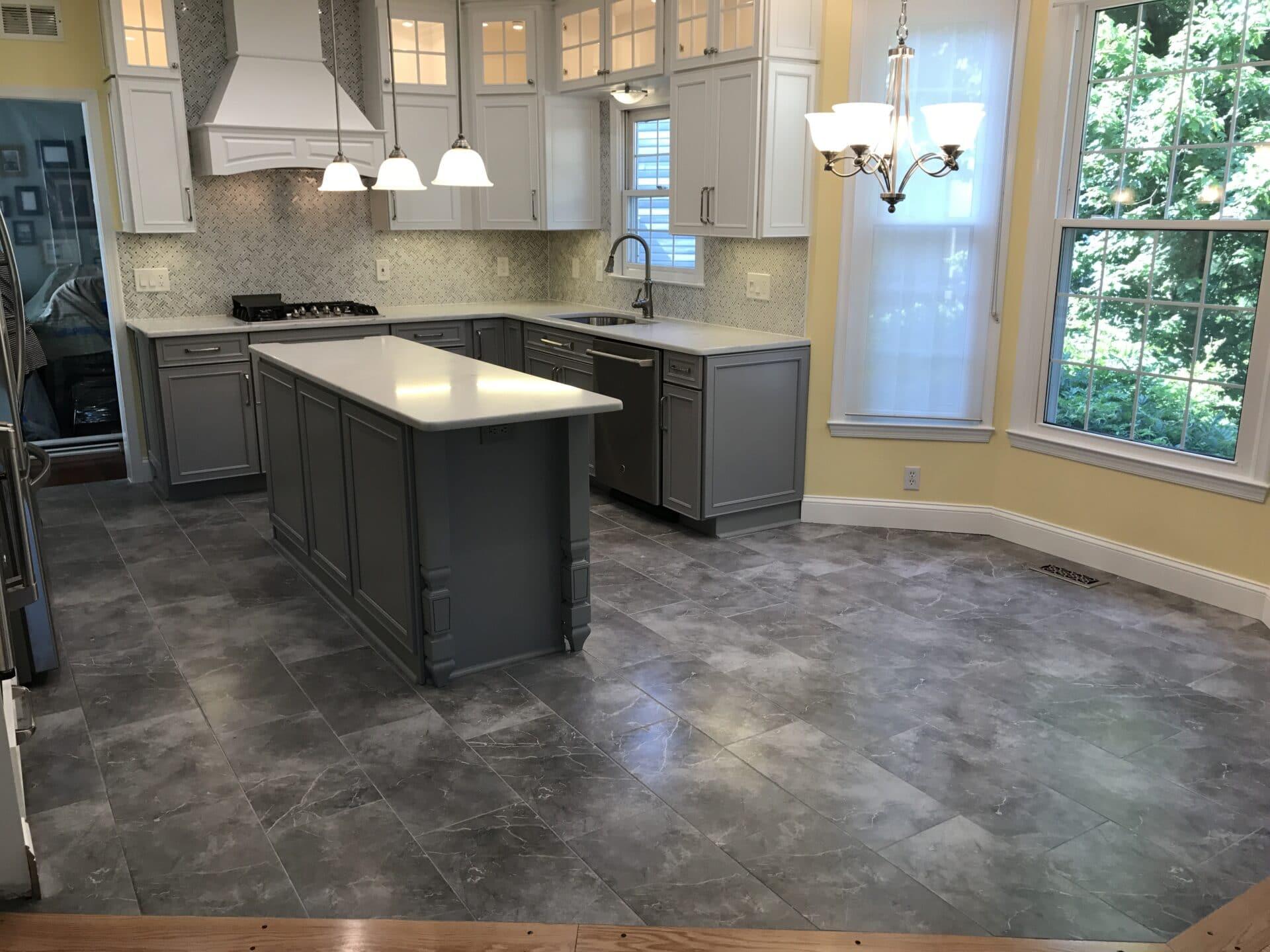 IMG 7691 kitchen