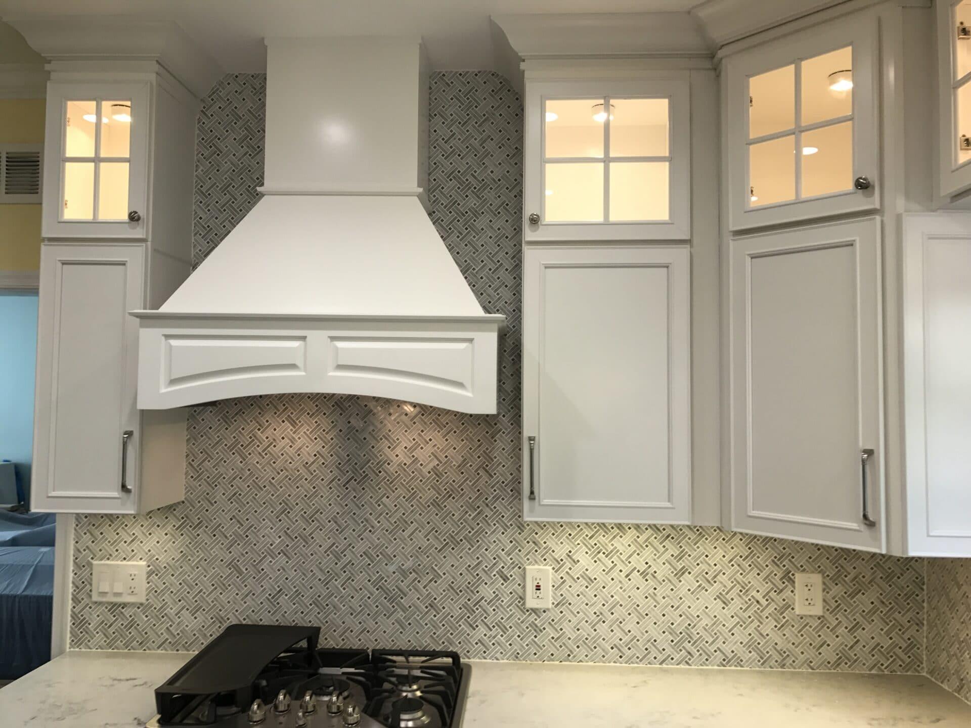 IMG 7693 kitchen