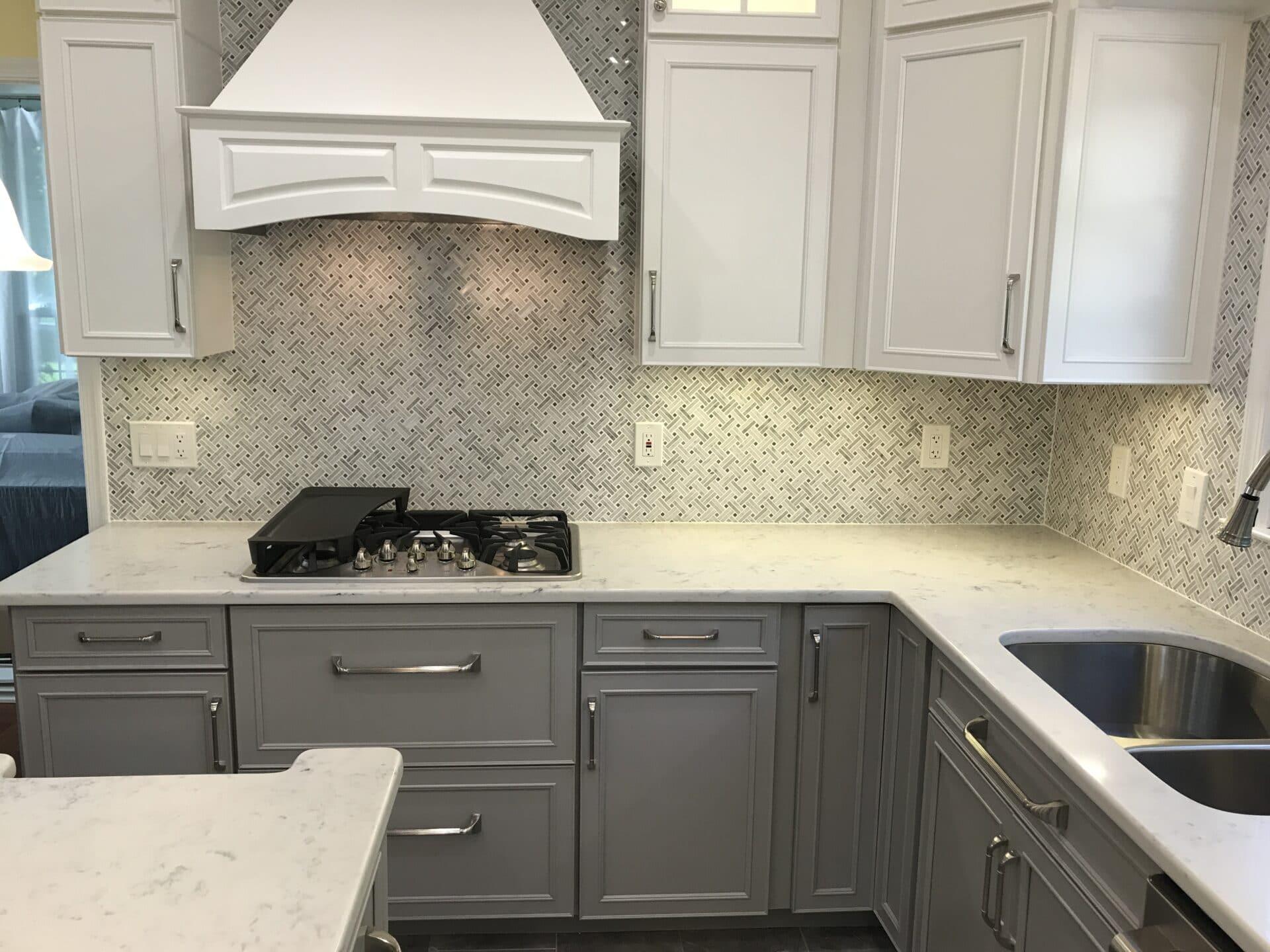 IMG 7694 kitchen