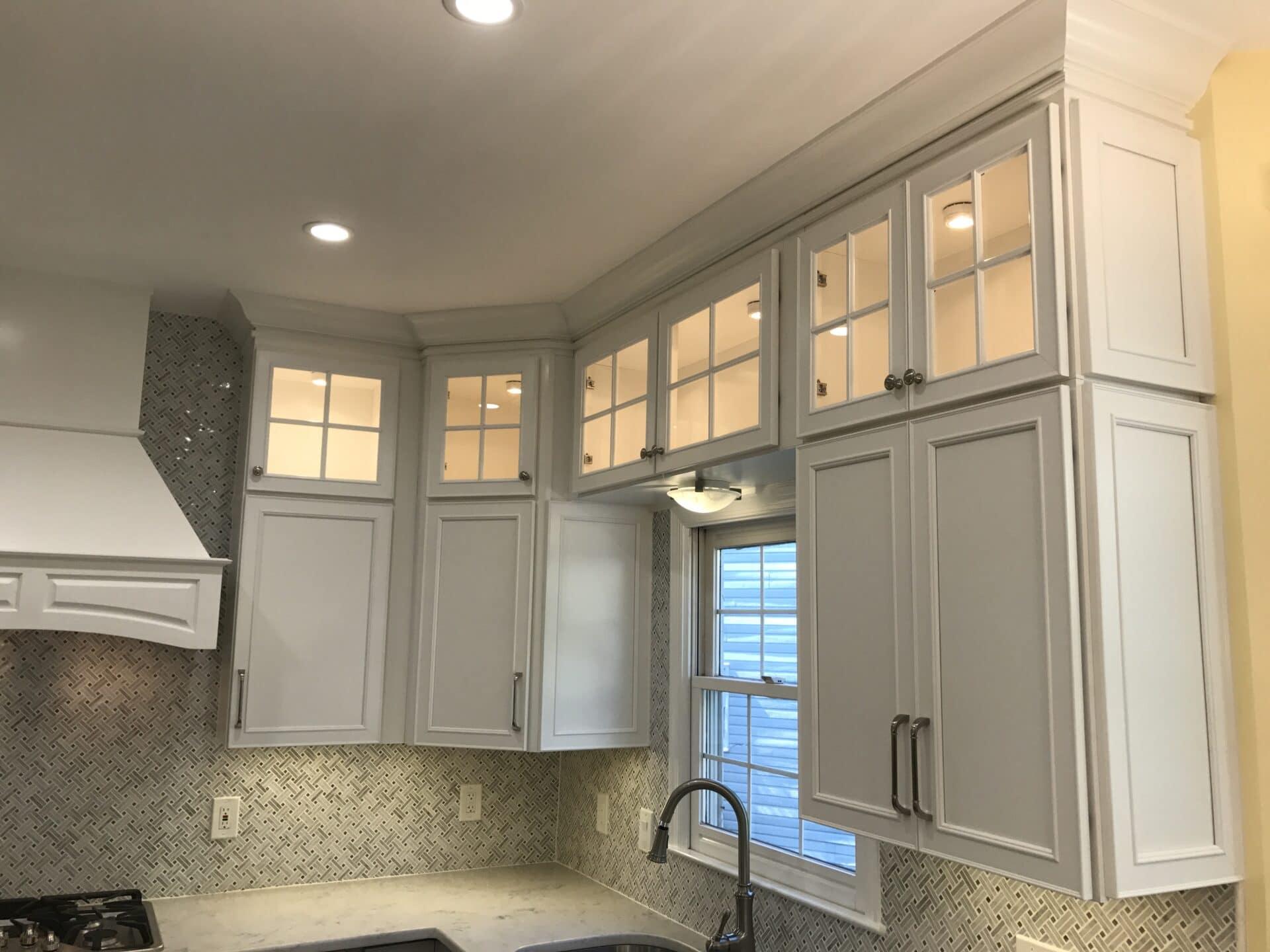 IMG 7696 kitchen