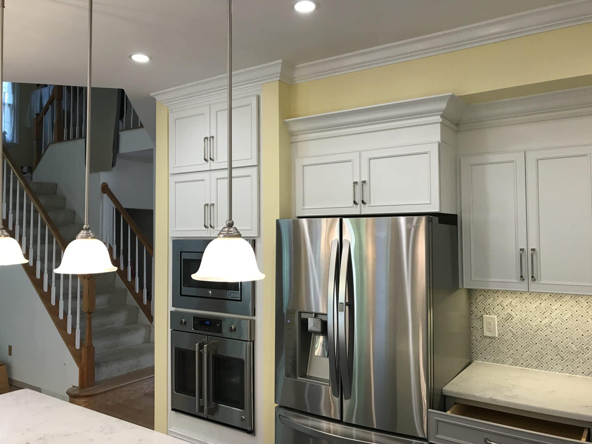 IMG 7698 kitchen