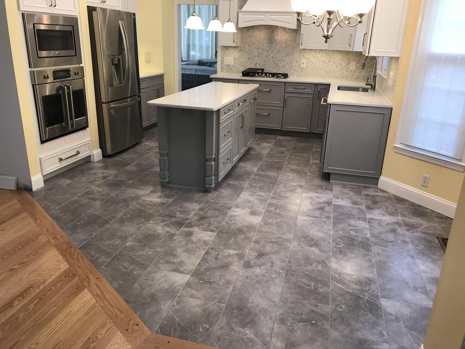 IMG 7700 kitchen