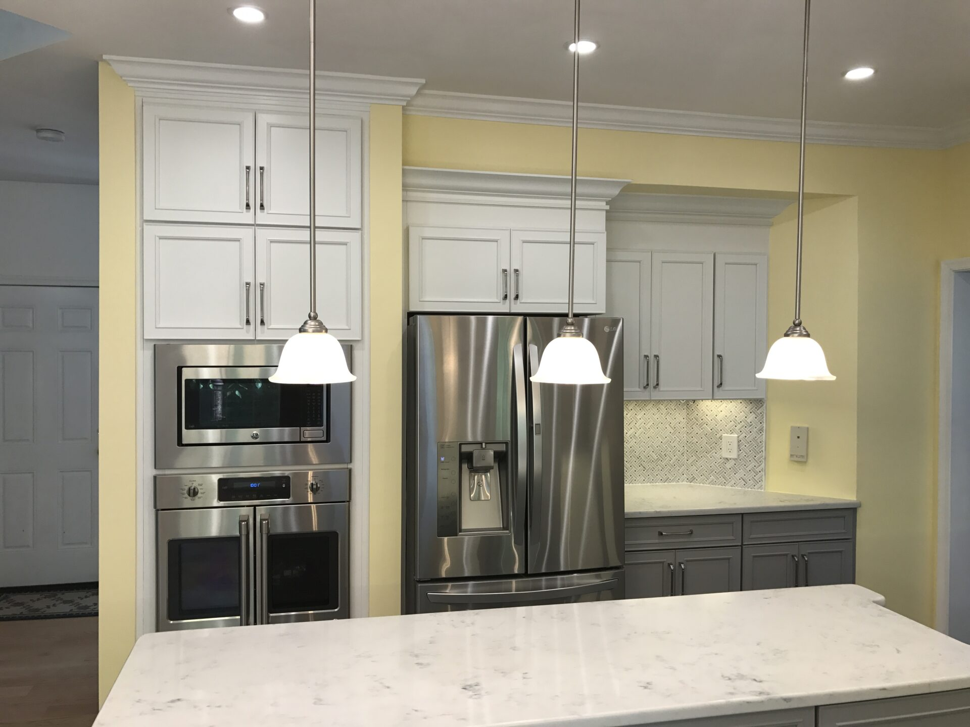 IMG 7706 kitchen