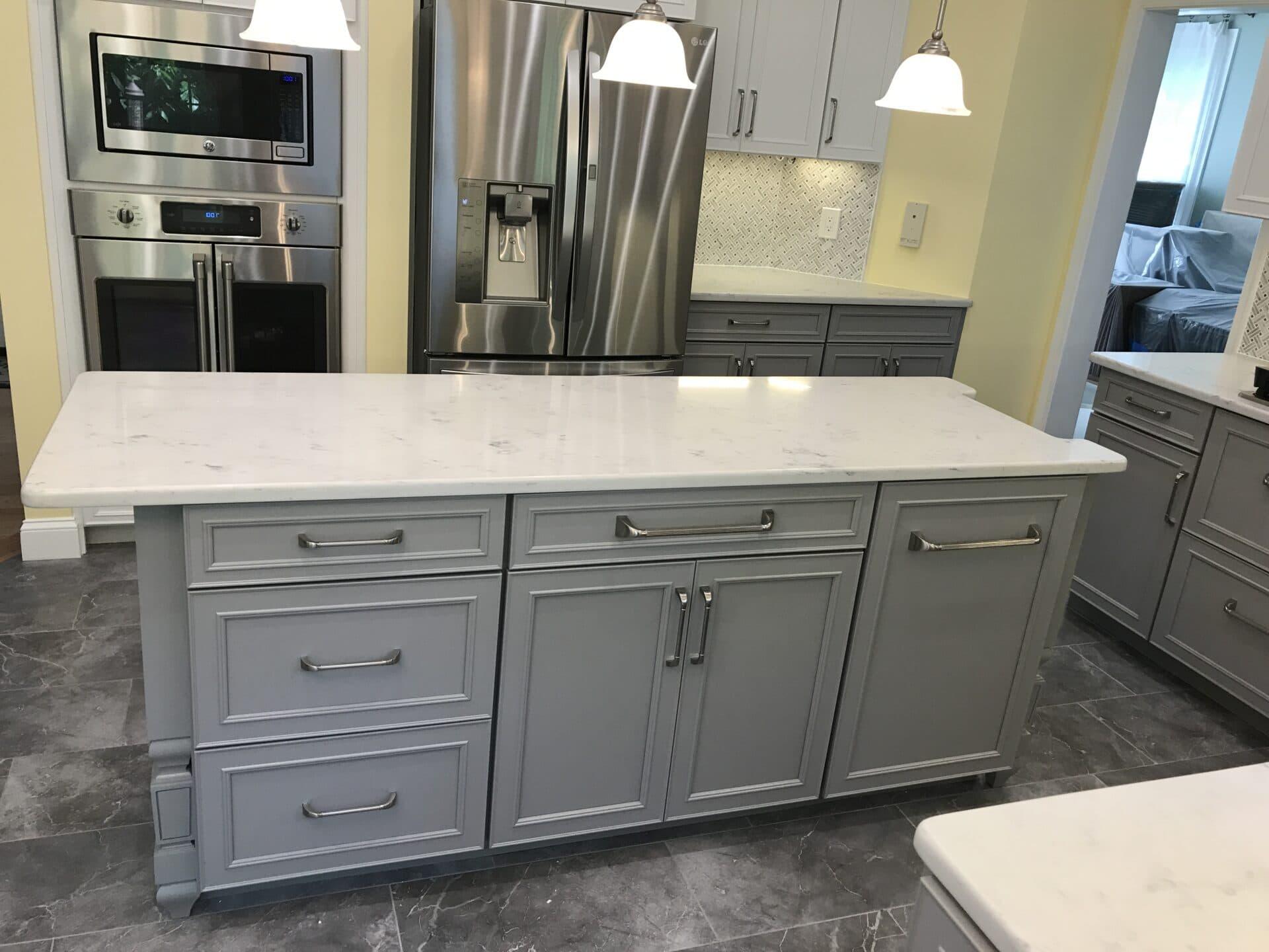 IMG 7707 kitchen