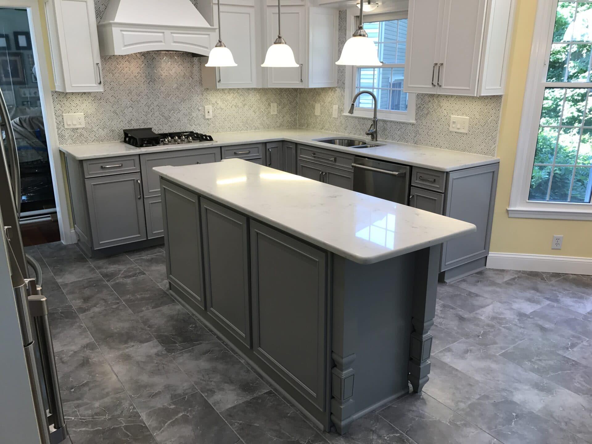 IMG 7710 kitchen