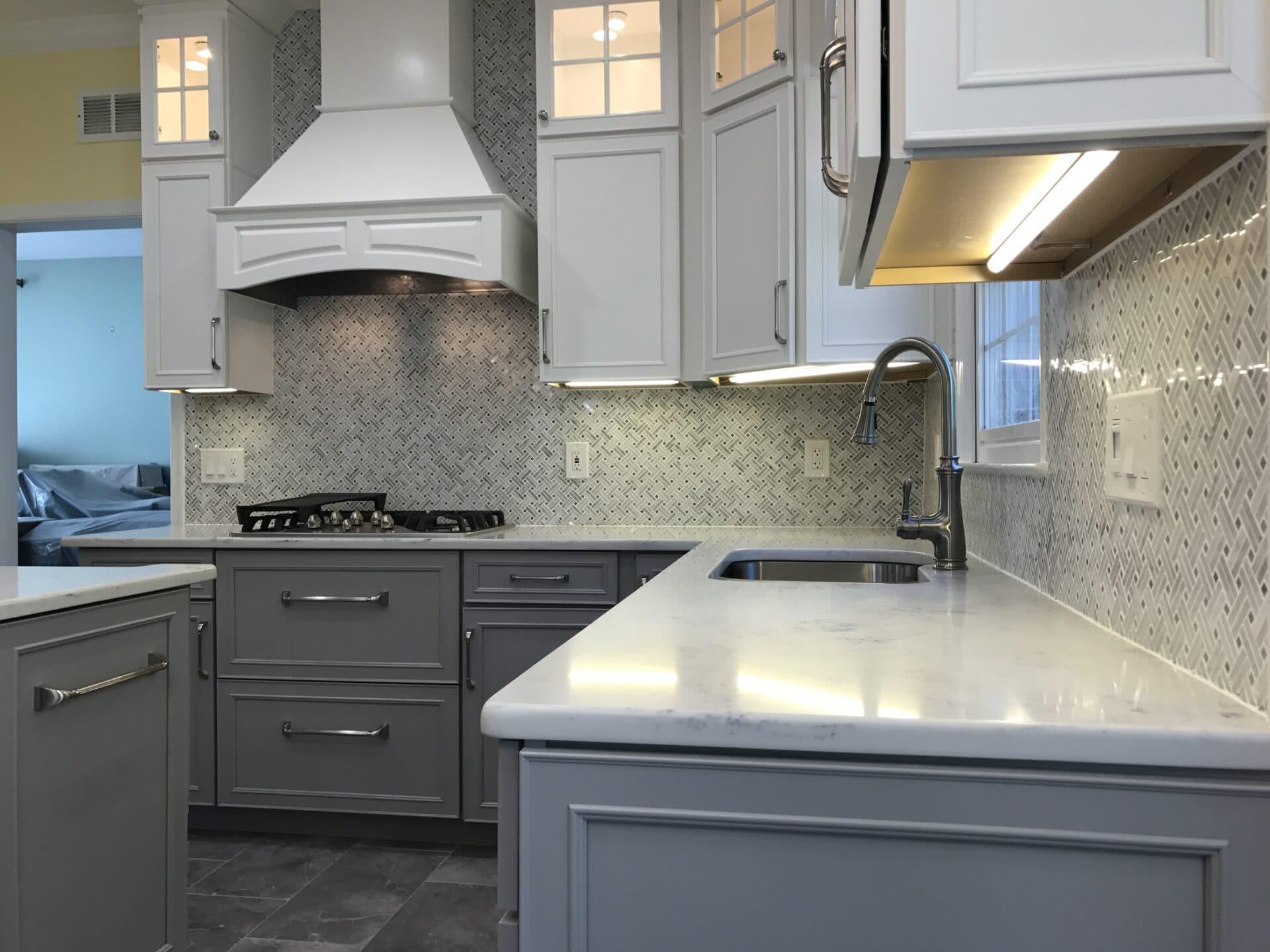 IMG 7717 kitchen
