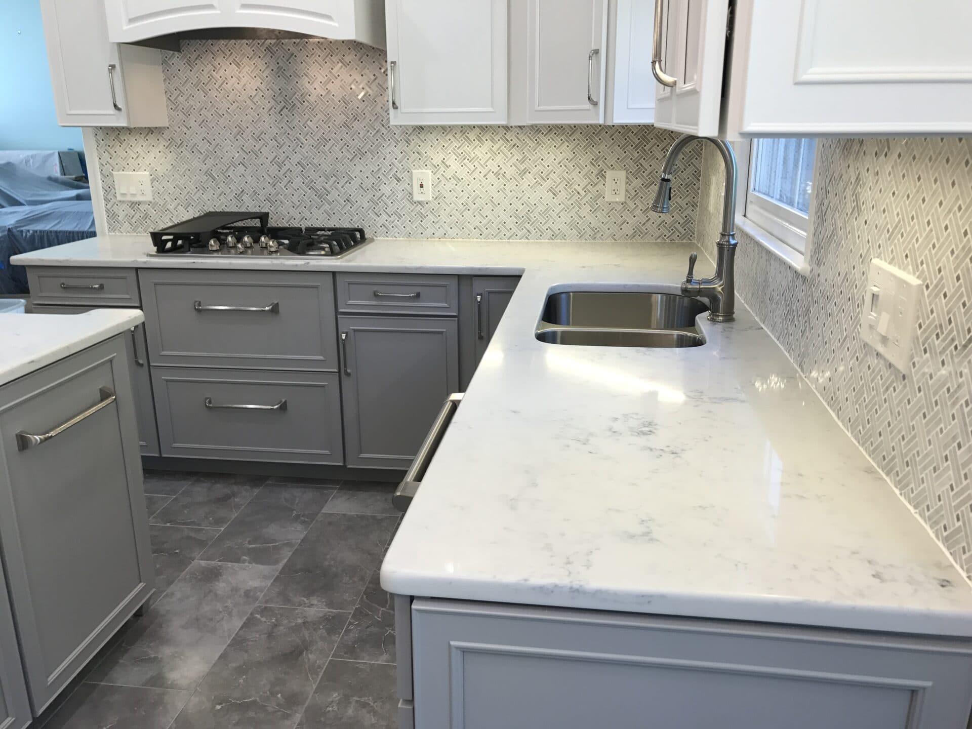 IMG 7718 kitchen