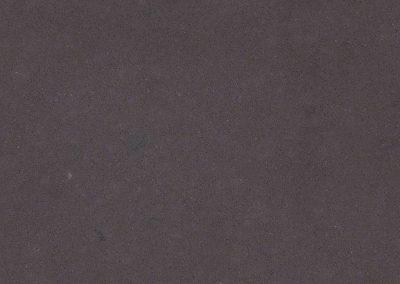 Shadow-Gray-Quartz