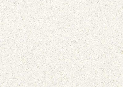 Snow-White-Quartz