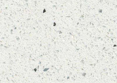 Sparkling-White-Quartz
