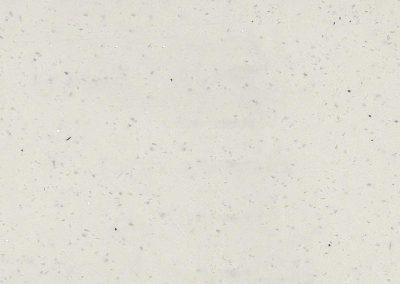 Stellar-White-Quartz