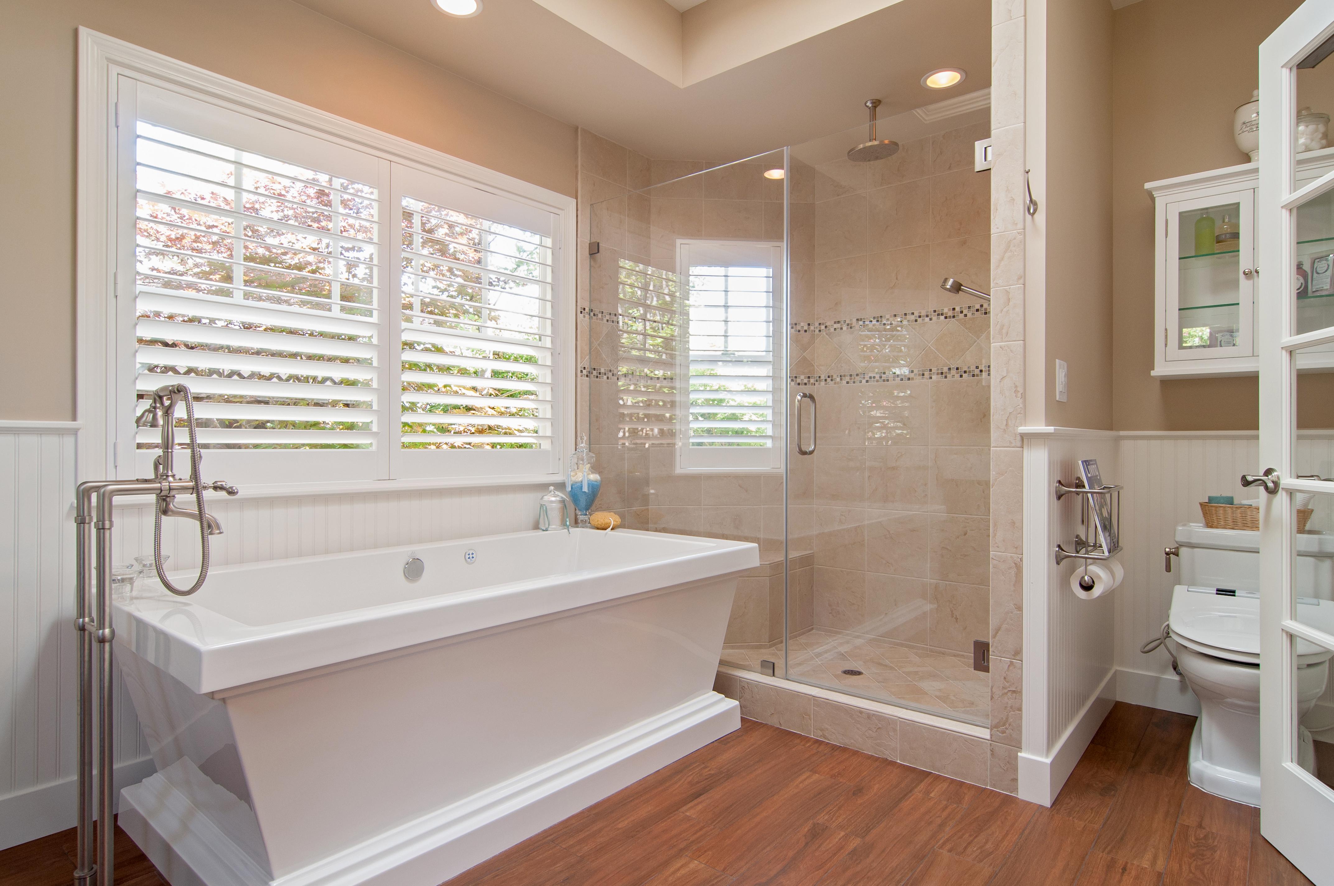Best Bathroom Remodelers In Sandy Springs Ga Just Listed
