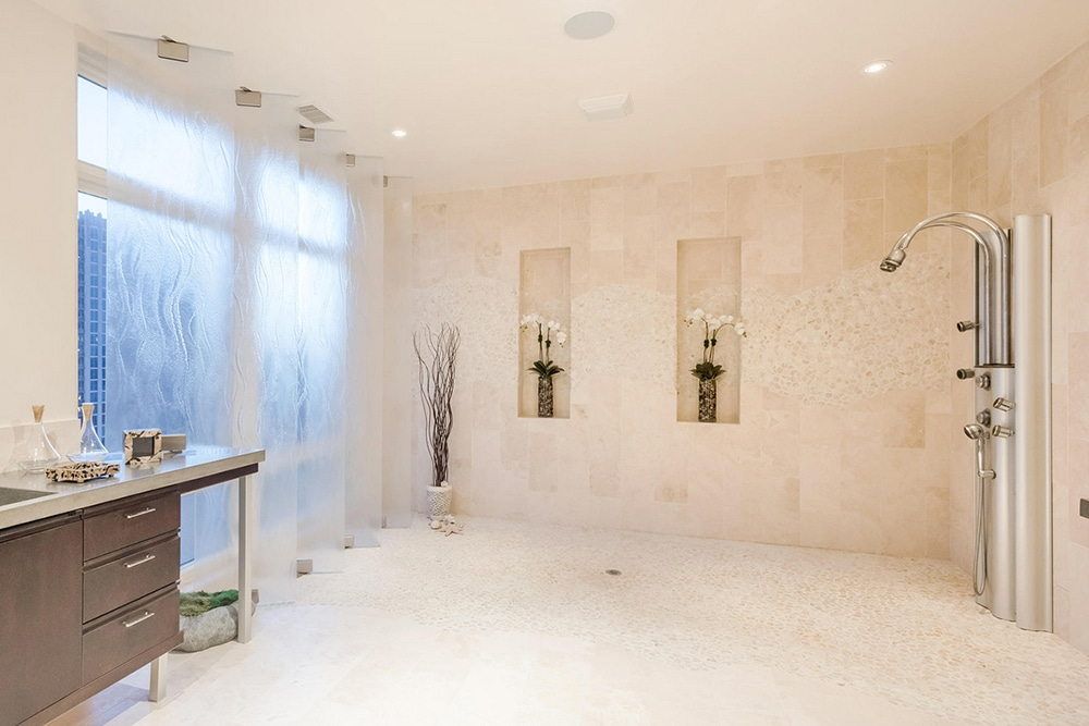 Easy Check List Tips for Remodeling Your Bathroom