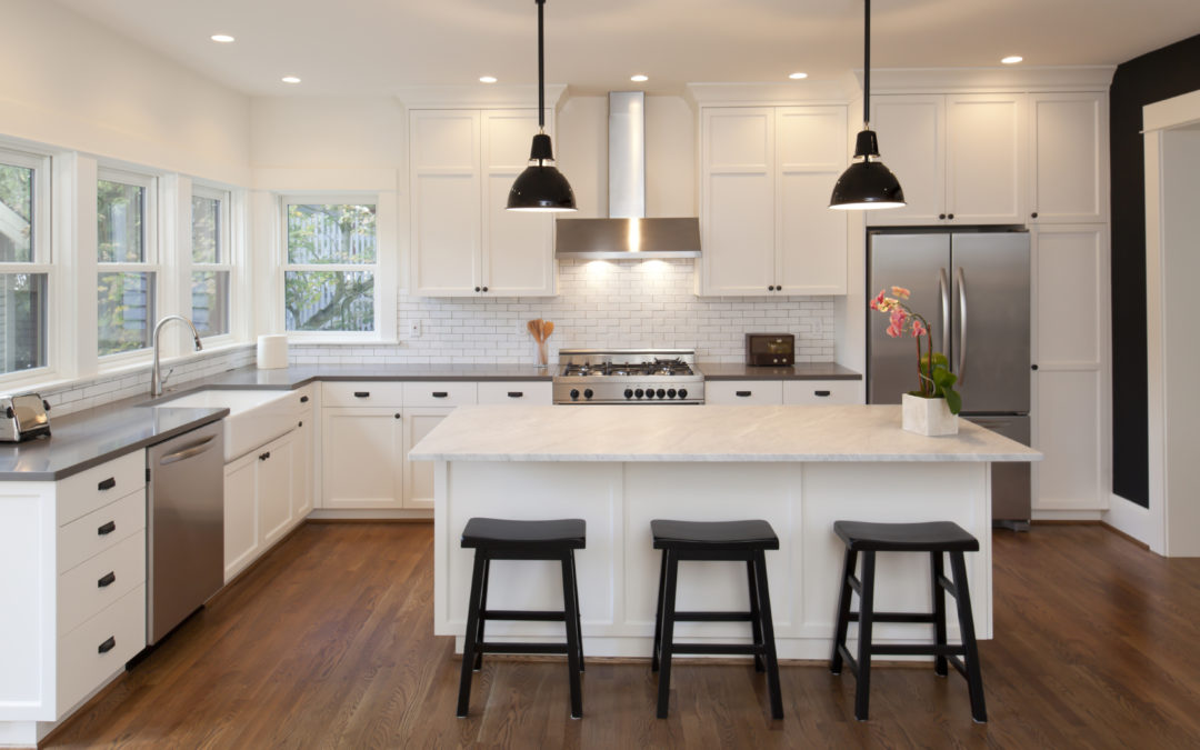 Five Fantastic Kitchen Remodeling Apps To Get Ideas Craft