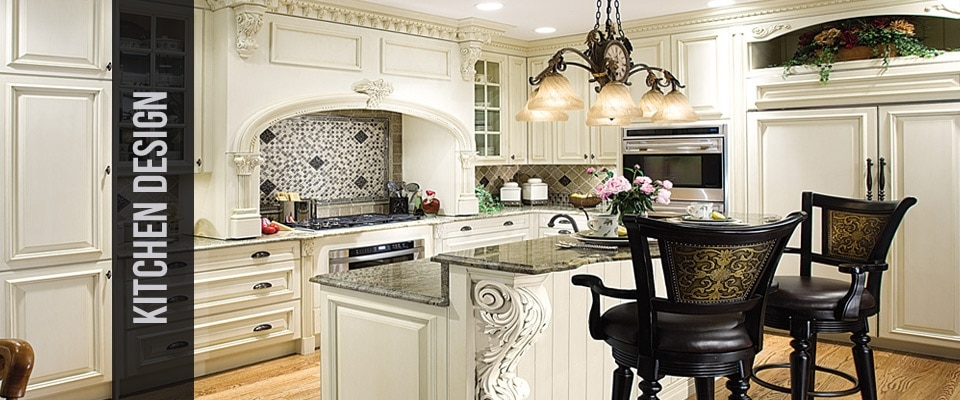 kitchen-remodeling-nyc-decor-fancy-nyc-kitchen-design-h35-on-home-decor-arrangement-ideas-with-fair-design-decoration