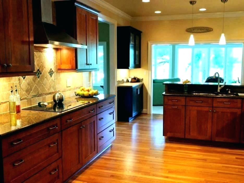 How To Finance Your Kitchen Remodel Easily