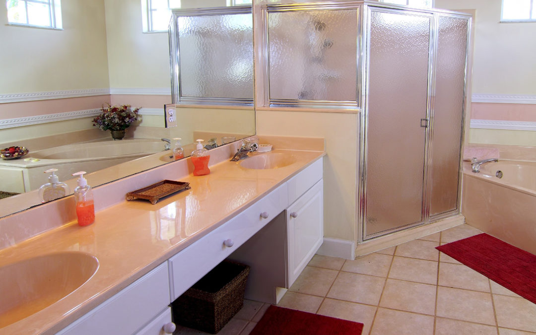 When Should You Remodel Your Bathroom: 9 Clear Signs