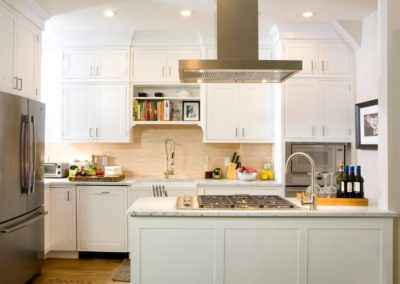 HKITC105_After-White-Transitional-Kitchen-Wide-Cab
