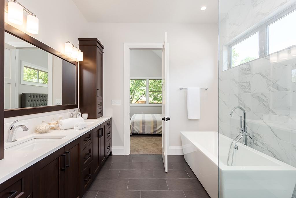Image result for Cut Bathroom Renovation Costs