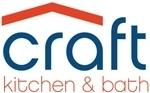 Craft Kitchen and Bath