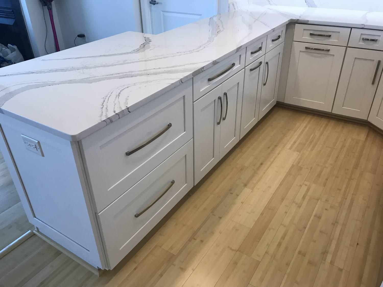 image 2020 01 07T162057.347 kitchen