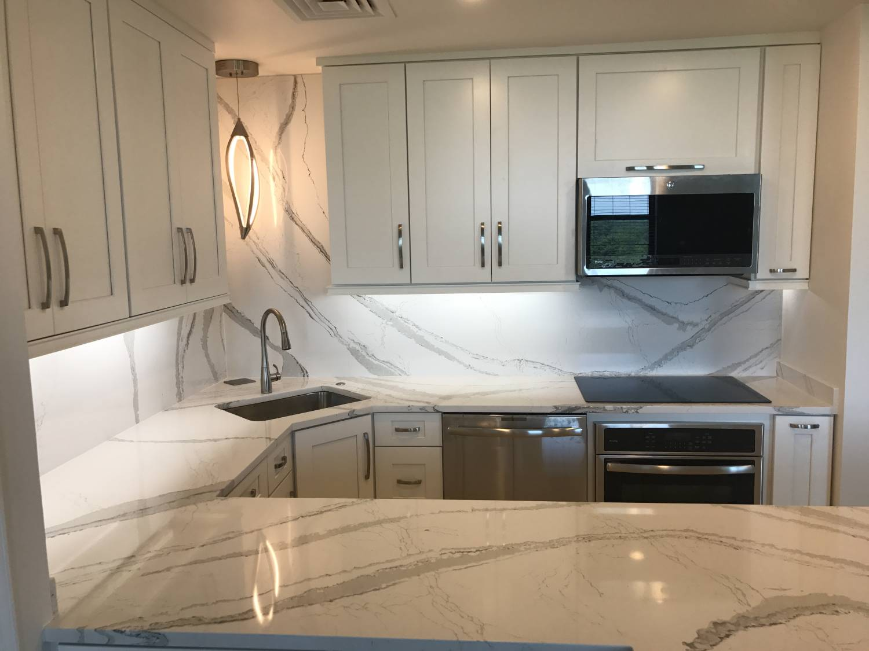 image 2020 01 07T163507.828 kitchen