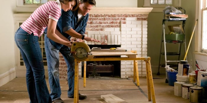 Is Summer Really the Best Time for All Home Remodeling Projects?