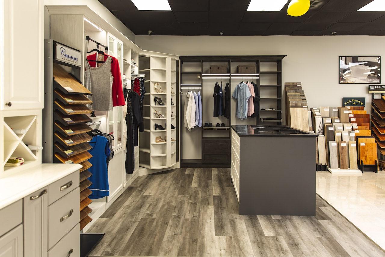 Craft new showroom-11