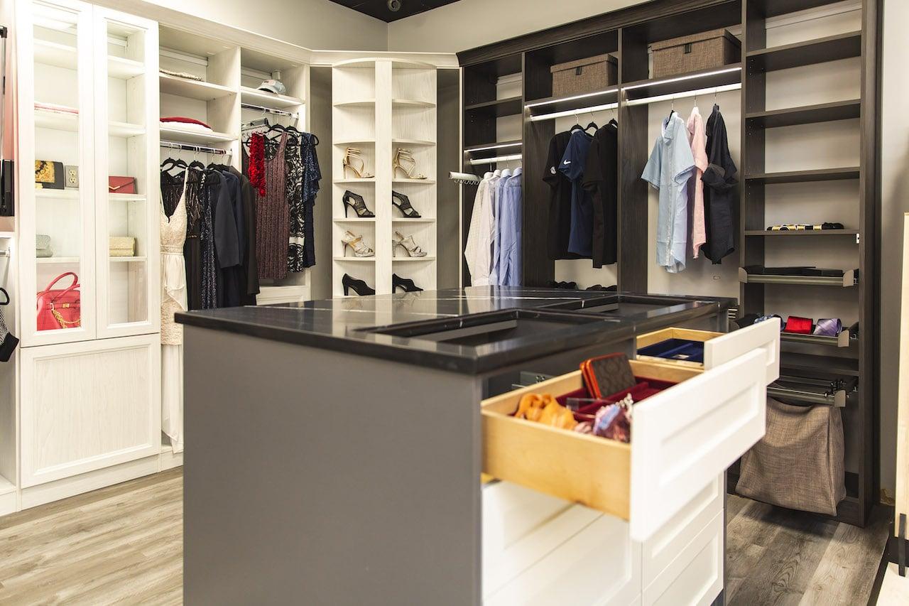 Craft new showroom-26