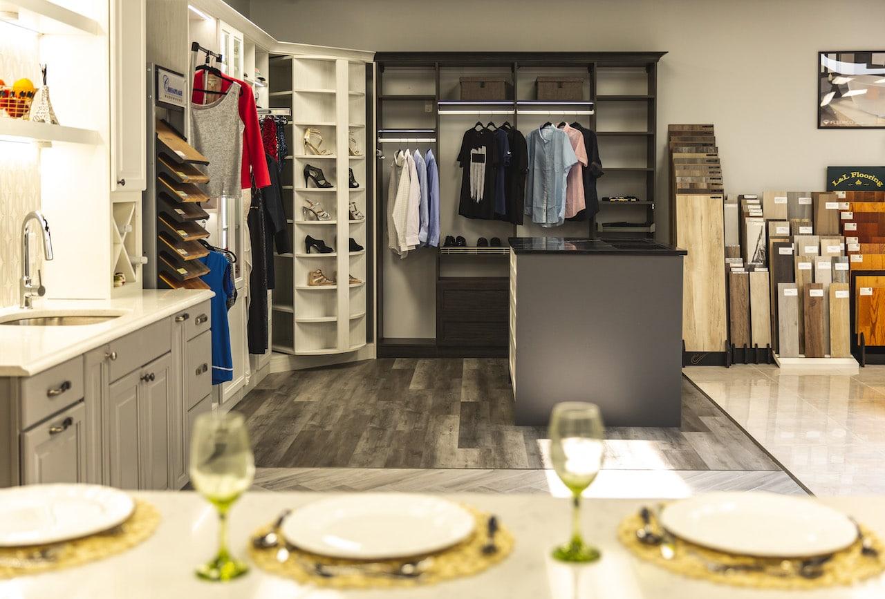 Craft new showroom-33