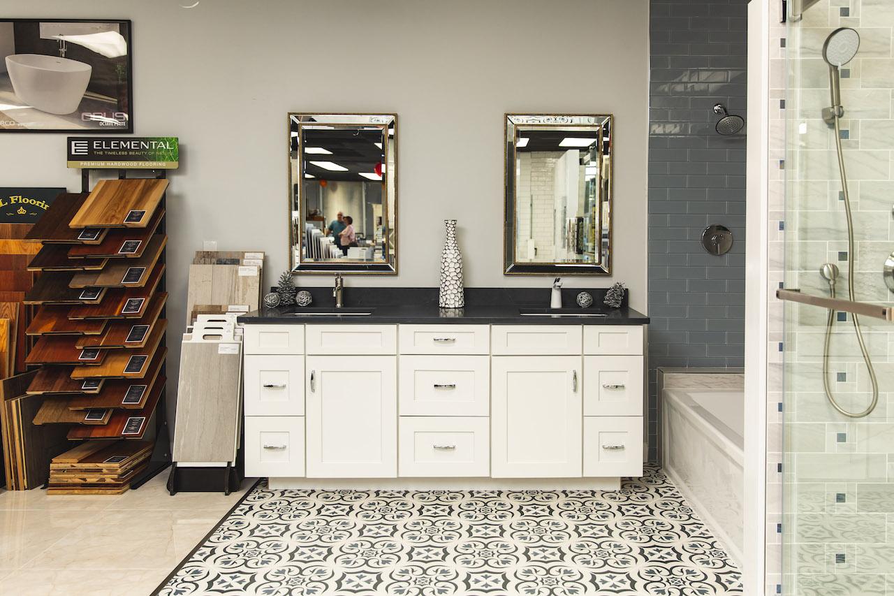 Craft new showroom-9