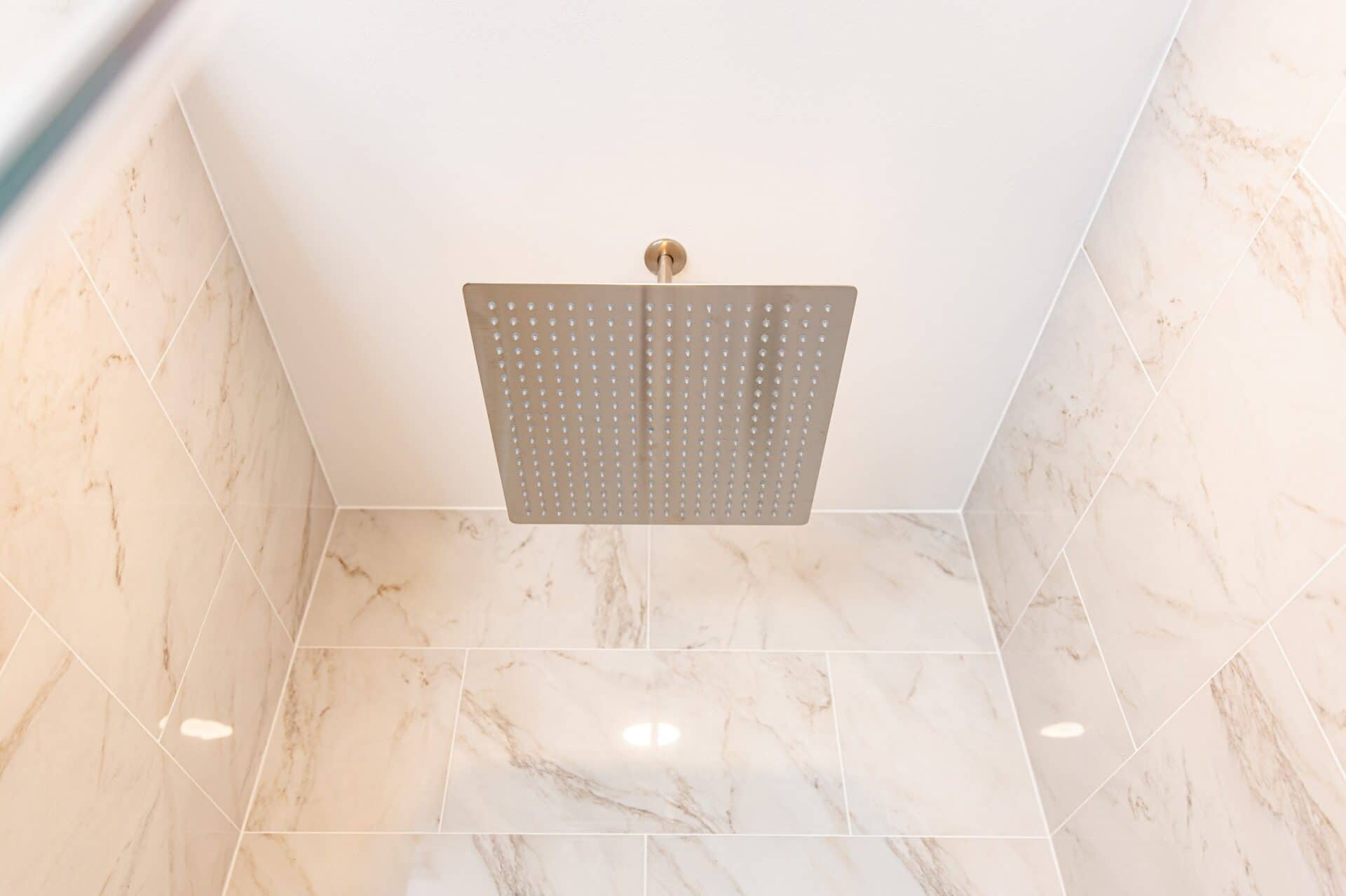 Craft KB Ashburn Bathroom