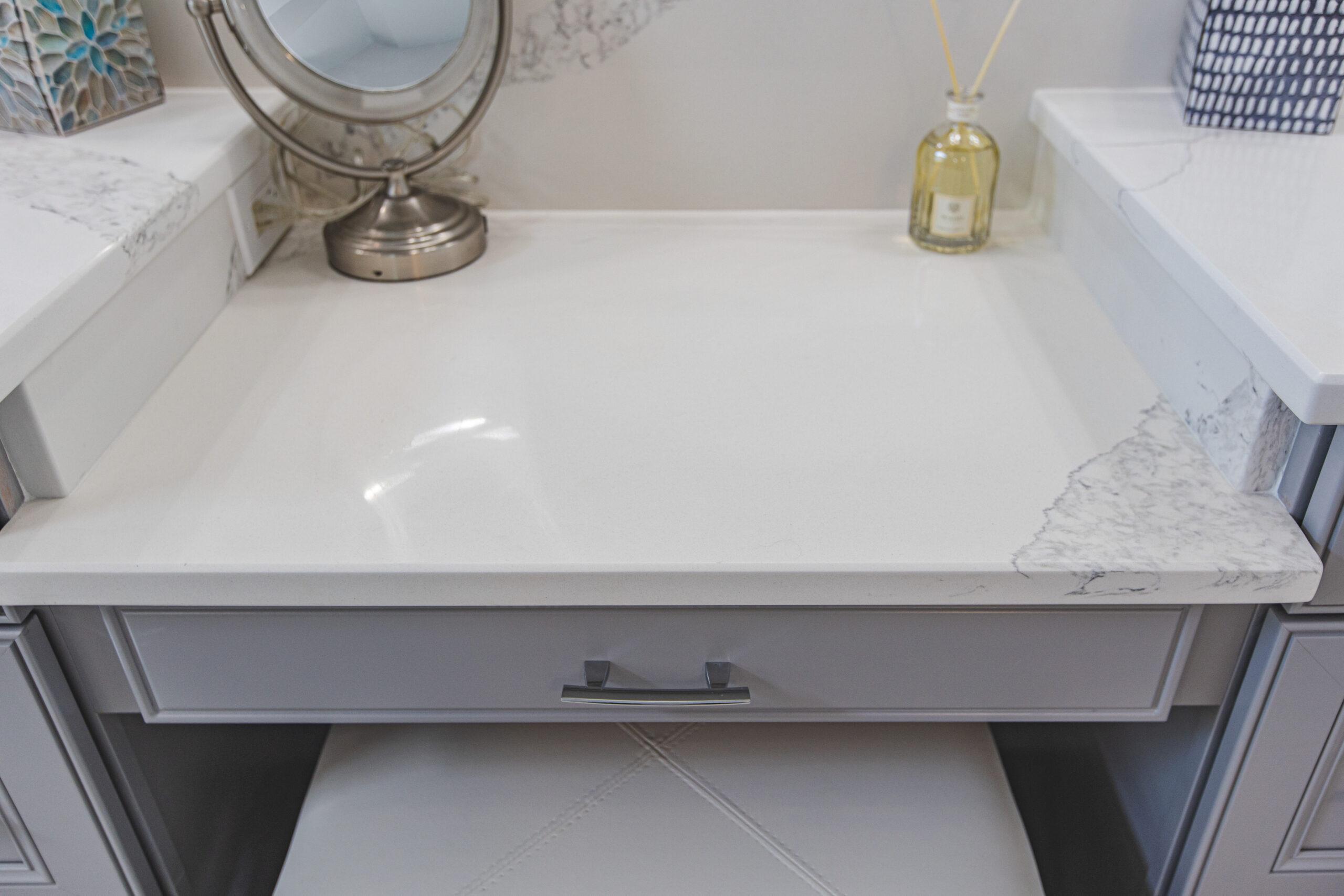 bathroom vanities remodel in clifton