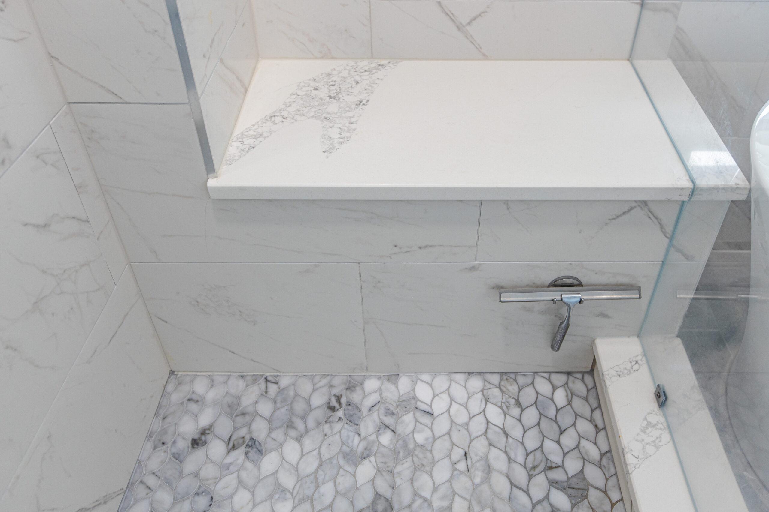 bathtub remodel in Clifton